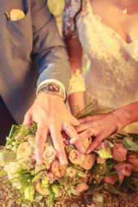 Wedding Planner Designer Occitanie