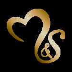 Wedding Planner Aude & Occitanie