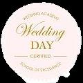 Wedding Planner Designer Narbonne