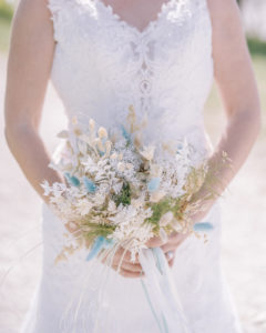 Wedding Planner Designer Languedoc Roussillon