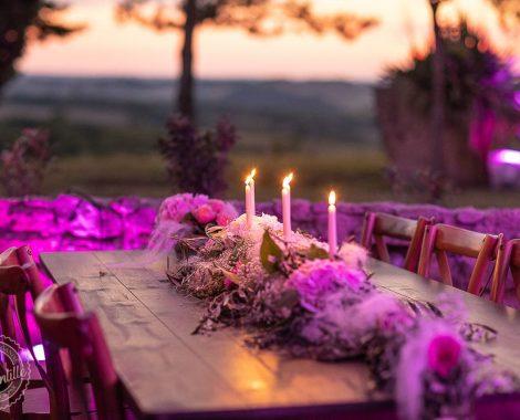 Wedding Planner Occitanie